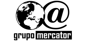 Mercator Research Group