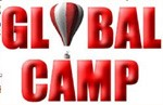 LOGO GLOBAL CAMP