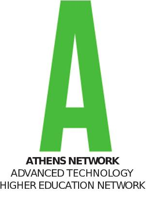ATHENS-Network