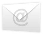 Acceder Webmail