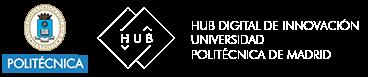 HUB Digital de Innovación
