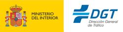 http://www2.upm.es/sfs/Rectorado/Cursos%20de%20Verano/Patrocinadores/tn_logo-dgt.png