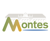 ETSI Montes, Forestal y Medio Natural EPS