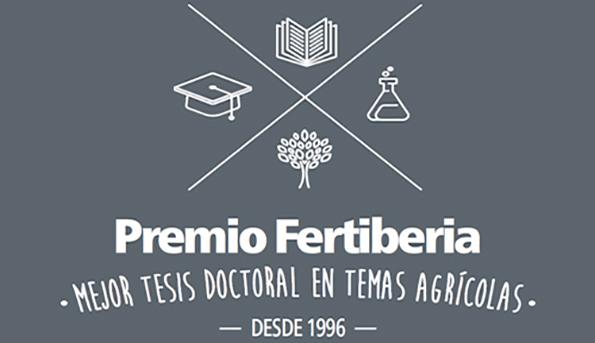 Fertiberia