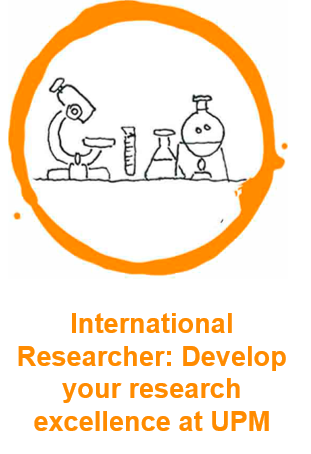 Develop your research