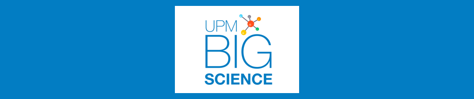 UPM_Big_Science