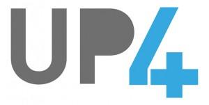 Logotipo-UP4